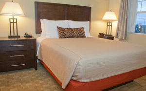 Yakima Valley Hotels & Motels